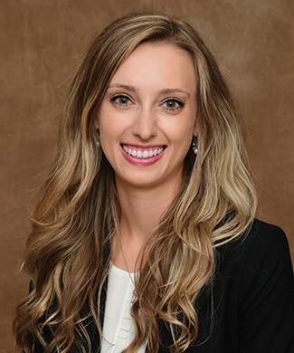 Kathryn Kibler O.D.